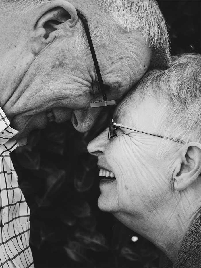 következő szerelem társkereső oldal randevú walesi ajánlatkódot